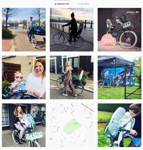 nt:Se også Urban Iki på Instagram siden https://www.instagram.com/urban_iki/  Og vi synes også, at det er sjovt at følge dine Urban Iki opdagelser med  #urbaniki. Del dine opdagelser!