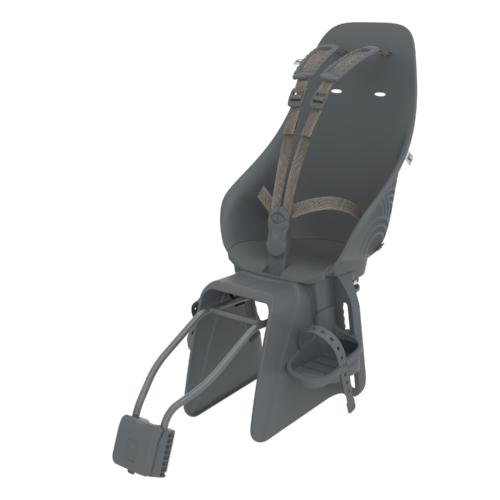 Urban Iki Rear seat with frame bracket