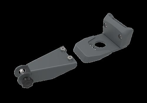MTB/ ATB Adapter