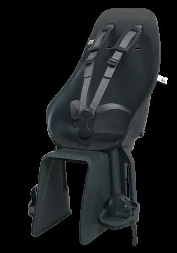 urbaniki-cykel-cykelstol-bag-bincho-black