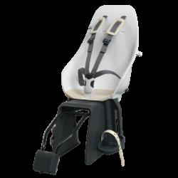 urbaniki-cykelstol-bag-stelbeslag-shinju-white-kinako-beige
